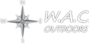 WAC Outdoors